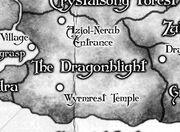 Dragonblight