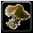 Inv mushroom 04