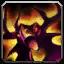 Ability druid owlkinfrenzy