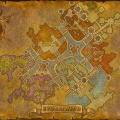 Карта в оригинальном <i><a href=