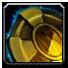 Ability warrior criticalblock