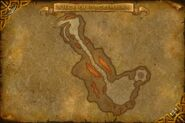 VZ-Siege of Orgrimmar-s6