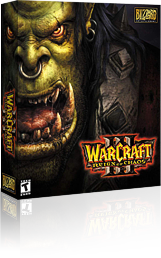 War3Box orc