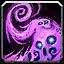 Ability warlock soulsiphon