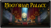 EJ-CIButton-Mogu'shan Palace