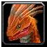 Ability hunter pet windserpent