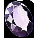 ProfIcons jewelcrafting