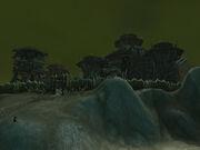 Thunder Axe Fortress