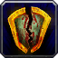 Ability warrior colossussmash