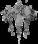 Iron Horde Emblem