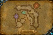 WorldMap-Naxxramas2