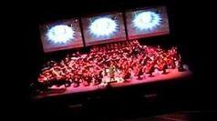 Zelda Medley Play! Symphony Toronto pt
