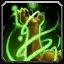 Ability druid replenish