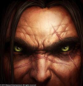 Varian-Wolfheart