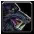 Ability mount blackdirewolf