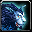 Ability mount bluewindrider