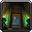 Achievement dungeon halls of origination