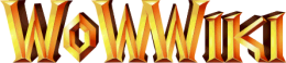Logowowiki