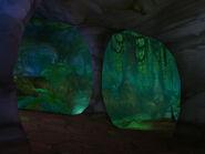 The Wailing Caverns