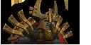 WoW Legion Химдалль (Босс)