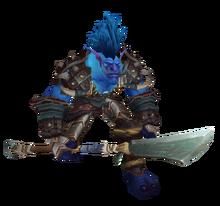 800px-Ice Troll (WotLK)