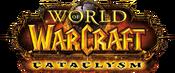 Cataclysm Logo