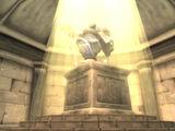 Гробница Утера