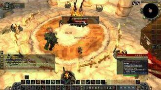 ▶ World of Warcraft - Twilight Highlands quest guide! p2 - TGN.TV