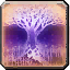 Achievement zone crystalsong 03