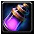 Inv alchemy elixir 06