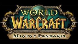 World Of WarCraft Bataille de la Forêt Jade