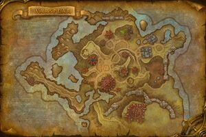 WorldMap-AshranHordeFactionHub