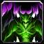 Ability warlock demonicpower
