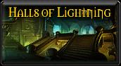 EJ-CIButton-Halls of Lightning