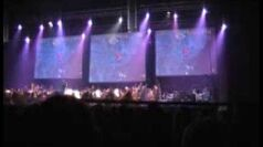 Super Mario Theme - Play Symphony