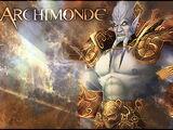 Archimonde