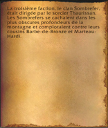 La guerre des Trois marteaux 3