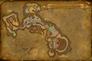 WorldMap-WailingCaverns
