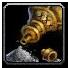 Inv misc ammo gunpowder 02
