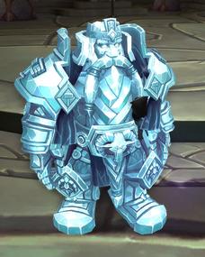 Magni Legion 7.2