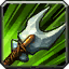Ability hunter cobrashot