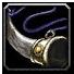 Inv misc horn 03