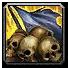 Achievement bg kill flag carrier