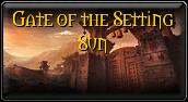 EJ-CIButton-Gate of the Setting Sun
