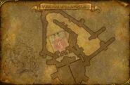 Carte temple d'ahn'qiraj 2