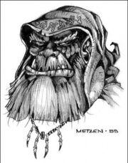 Gul'dan-metzen