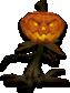 Pumpkinarmy