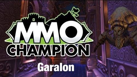 Garalon