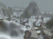 Ruinas Alterac