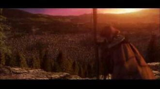 Warcraft III Reign of Chaos - Конец вечности